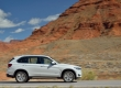 bmw-x5-laterale