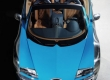 bugatti-veyron-meo-constantini-05