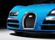 bugatti-veyron-meo-constantini-06
