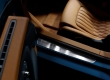 bugatti-veyron-meo-constantini-11
