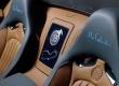 bugatti-veyron-meo-constantini-12