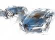 bugatti-veyron-meo-constantini-type-35