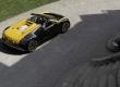 Bugatti Veyron One of One découverte