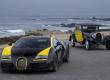Bugatti Veyron One of One type 44