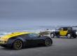 bugatti-veyron-one-of-one-type-44