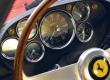 Ferrari 250 GTO 1962 tableau de bord