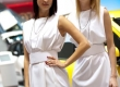 Hotesses Salon Genève 2014
