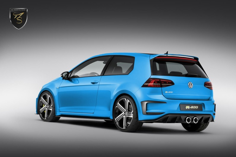 volkswagen golf r400 prix volkswagen golf r400 concept 2017 2018 best cars reviews. Black Bedroom Furniture Sets. Home Design Ideas