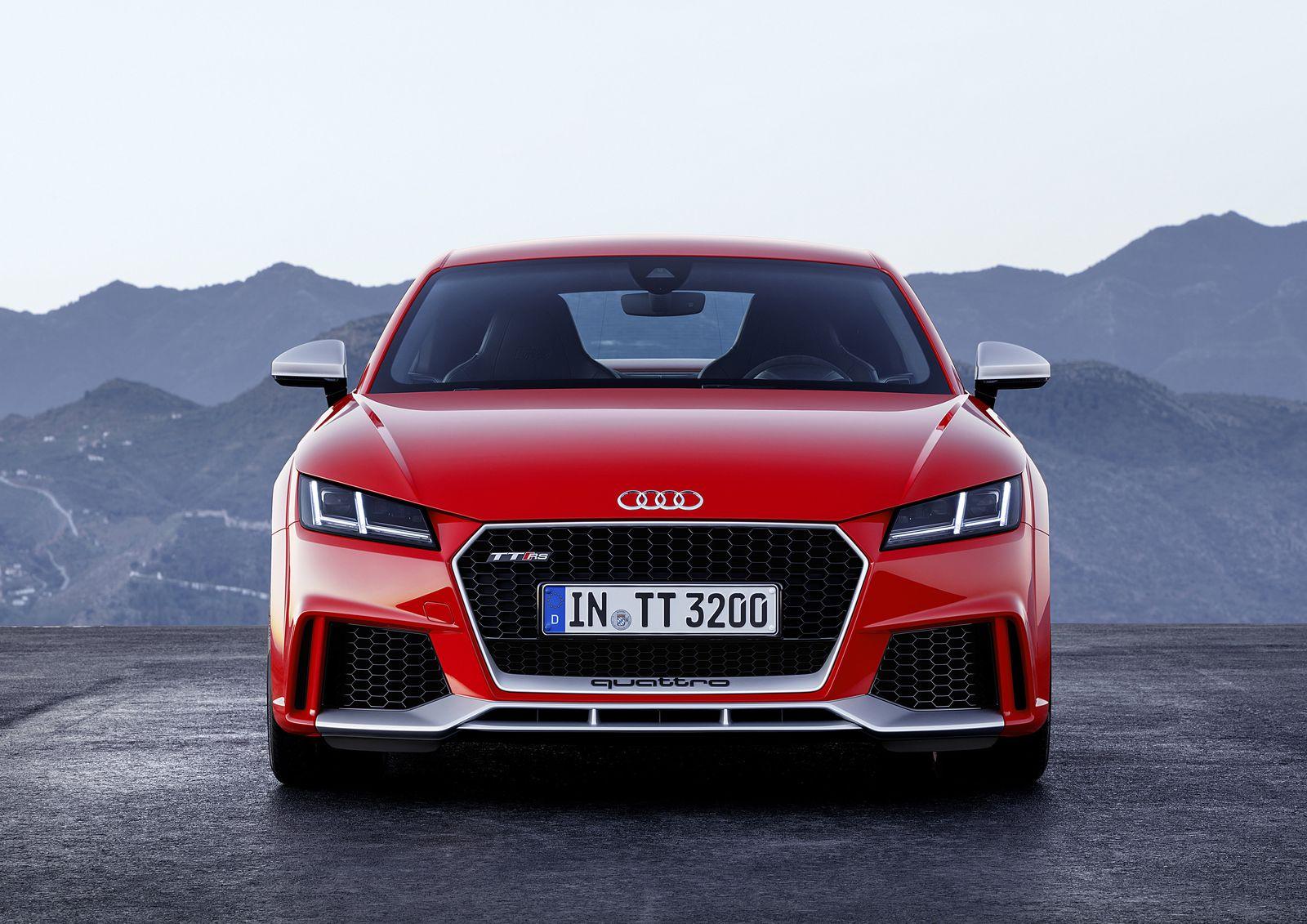 Image Result For Audi A Nouveau Moteur Tfsi