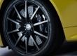 Aston Martin V12 Vantage S jante