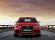 Audi RS Q3 avant
