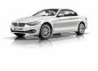 BMW Série 4 cabriolet capotée