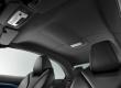BMW Série 4 cabriolet intérieur