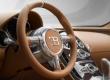 Bugatti Rembrandt Veyron Grand Sport