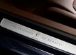 Bugatti Veyron Ettore Bugatti insert