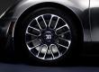 Bugatti Veyron Ettore Bugatti roue