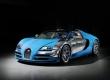 bugatti-veyron-meo-constantini-01
