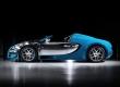 bugatti-veyron-meo-constantini-02