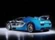 bugatti-veyron-meo-constantini-03
