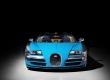 bugatti-veyron-meo-constantini-04