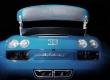 bugatti-veyron-meo-constantini-08