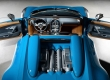 bugatti-veyron-meo-constantini-09