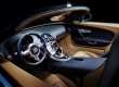 bugatti-veyron-meo-constantini-10