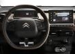 Citroën C4 Cactus intérieur
