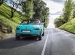 Citroën Cactus M Concept vue avant