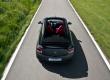 Citroen DS3 Racing Cabrio toît