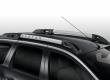Dacia Duster 2013 barre de toit