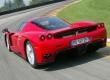 Ferrari Enzo arrière