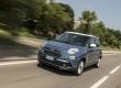 Fiat 500L Lounge (1)
