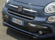 Fiat 500L Lounge (15)