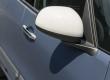 Fiat 500L Lounge (17)