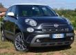 Fiat 500L Lounge (2)