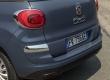 Fiat 500L Lounge (22)