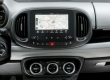 Fiat 500L Lounge (31)