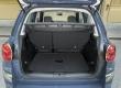 Fiat 500L Lounge (35)