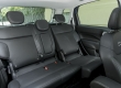 Fiat 500L Lounge (36)
