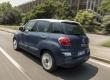 Fiat 500L Lounge (4)