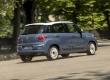 Fiat 500L Lounge (8)