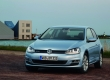 Golf TDI Bluemotion avant