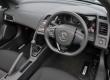 Volant Honda S660