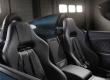 Jaguar F-Type Project 7 intérieur