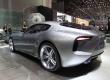 Maserati Alfieri Concept Genève 2014