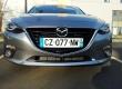 Mazda 3 2.2 SkyActiv-D (6)