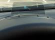 Mazda 3 2.2 SkyActiv-D (9)