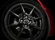 Mazda MX-5 2015 jante
