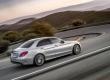 Mercedes Classe C